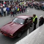 2-fineste-ford-capri