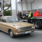 5-fineste-ford-m
