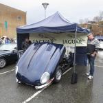 bergen-jaguar-forum