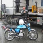 classic-bike-owners-club