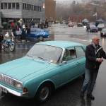 ford-m-klubb-norge