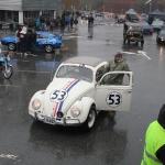 volkswagen-auto-club-bergen