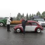 2-volkswagen-auto-club-bergen