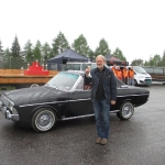 8-ford-m-klubb-norge