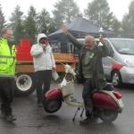 9-classic-scooters-club-bergen