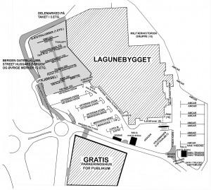 Kart over lagunen VM2016-FB